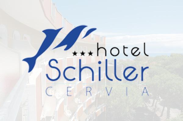 Shiller Logo