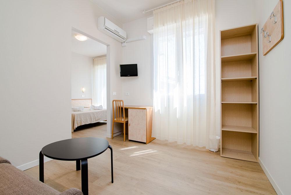 Hotel A Cervia Ondina Milazzo (0001)